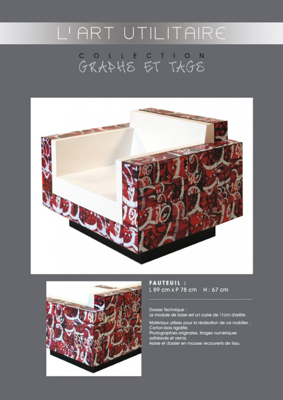 meubles,graphs,tags,mobilier